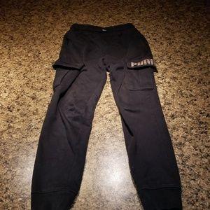 💎 Puma sweat pants